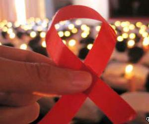Cura del SIDA