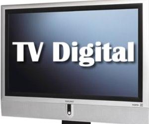 Televisión-Digital