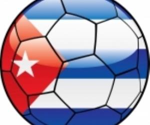 fútbol cubano
