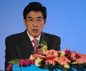 Guo-Jinlong