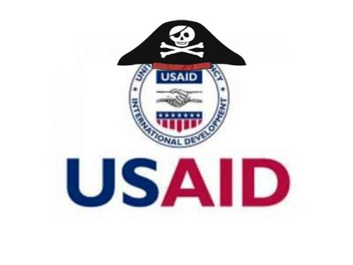 https://i0.wp.com/www.cubadebate.cu/wp-content/uploads/2013/05/pirata-usaid.jpg