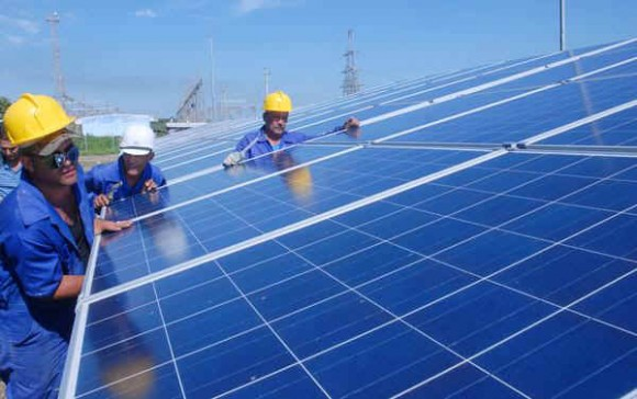 energia-solar-cuba