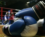 Boxeo-Guantes-Topes