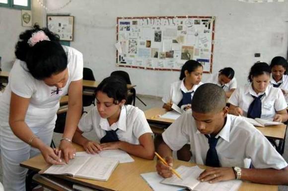 escuela-pedagogica