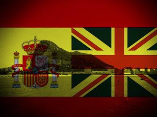 Gibraltar y Malvinas espinas o rosas para los ingleses  Cubadebate