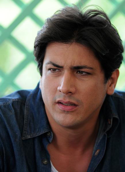 Telenovela cubana Pasars por la tele  Cubadebate