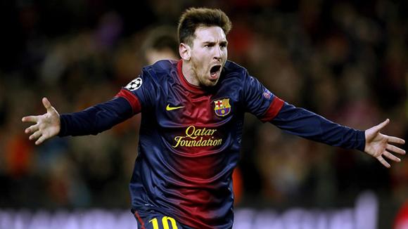 PAG-36-Lionel-Messi-anotó-dos-goles-y-mete-a-su-equipo-en-la-lucha-por-la-Champions