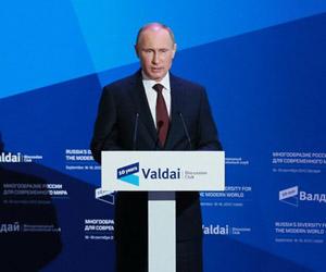 Foto: Anton Denisov/RIA Novosti.