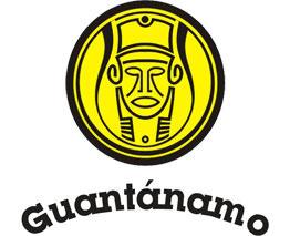 Guantánamo Logo equipo béisbol