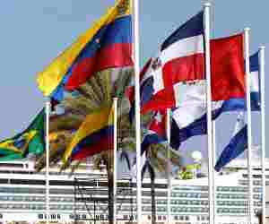 claves-cumbre-iberoamerica