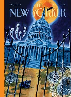newyorker-congreso