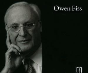 owen fiss
