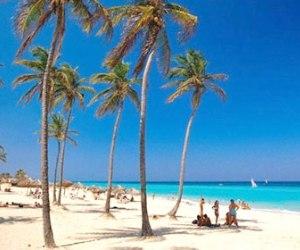 turismo_cuba