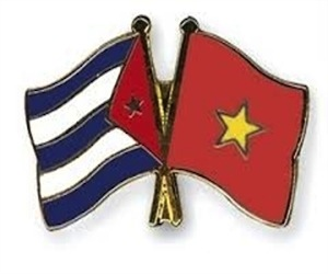 vietnam_cuba