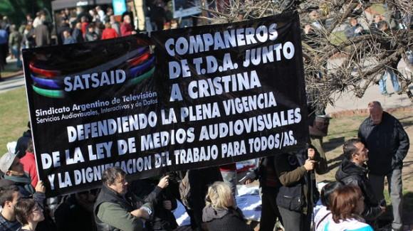 Corte-Suprema-Argentina-constitucional-audiovisuales_TINIMA20131029_0741_5