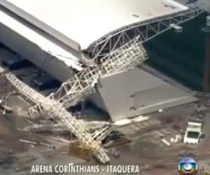accidente-en-estadio-itaquerao-de-sao-paulo-sede-inaugural-del-mundial-de-futbol-2014