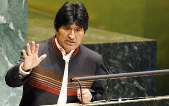 i_morales-adelanta-que-bolivia-puede-presidir-el-grupo-de-los-77-china_18378