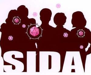 sida_vih_sida_enfermedad