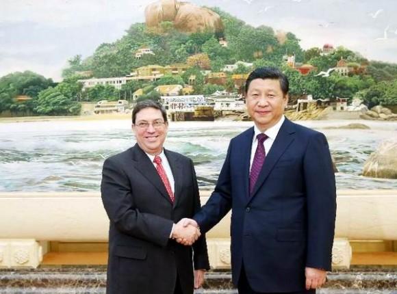 xi-jinping-china-cuba-bruno-rodriguez-foto-xinhuanet-com