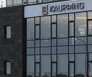 banco islandia