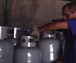 gas licuado-cilindros-10 kilos