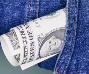 jeans dolar