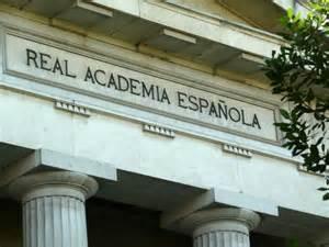 real academia