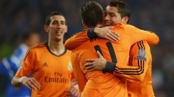 Foto: Página oficial UEFA.