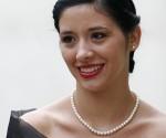 Johana Simón P