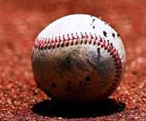 beisbol-pelota2