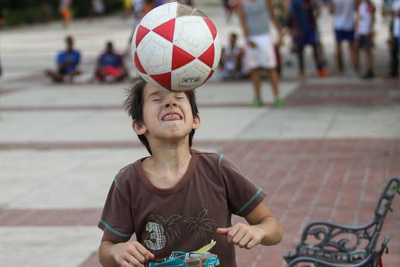futbol en cuba3