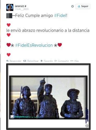 fidel twitter8