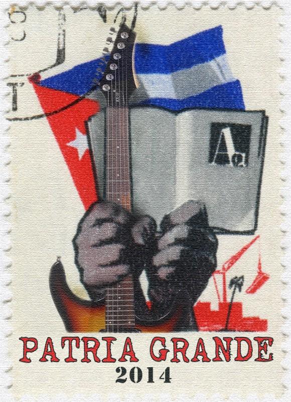 Patria-Grande-portada