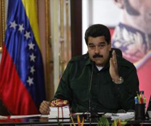 Nicolás-Maduro1