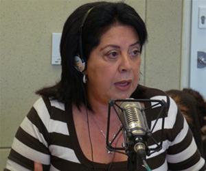 Pablo Escobar se suicid dice su hermana  Cubadebate