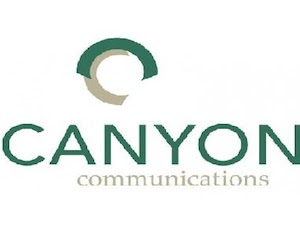 Canyon Communications