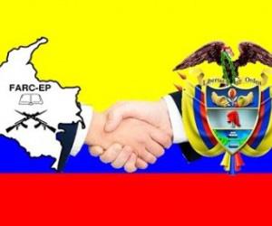 Resultado de imagen para Colombia conflicto armado y paz