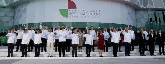 integracion-Mexico-cooperacion-Espana-Portugal_LNCIMA20141209_0064_28