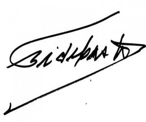 firma-de-fidel-castro-26-enero-2015-300x250.jpg