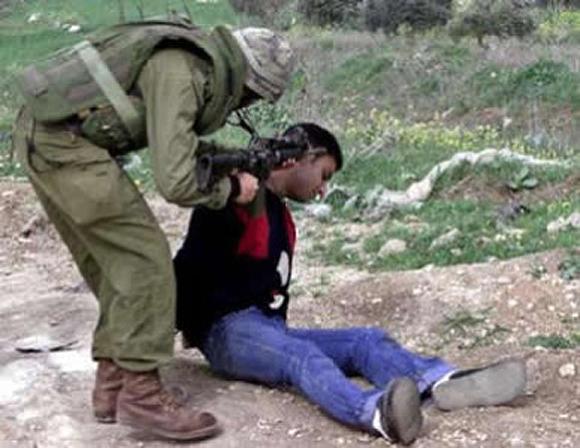 israel-tortura