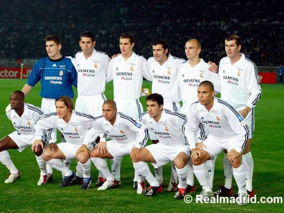 real-madrid-galacticos