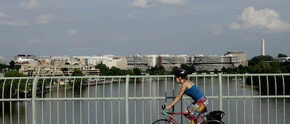 Washingto DC. Foto: Ismael Francisco/ Cubadebate