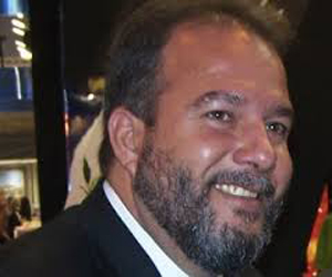 Manuel Marrero Cruz, ministro de Turismo de Cuba. Foto: Archivo de Cubadebate