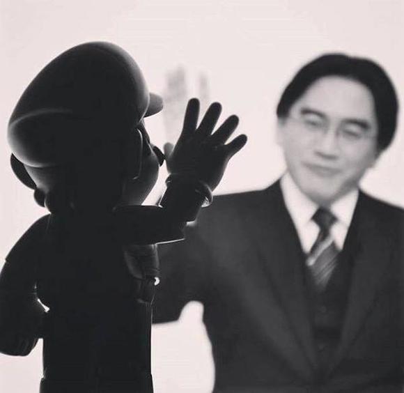 Mario-Iwata-Nintendo