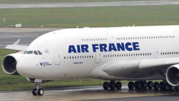 AIR-FRANCE-02