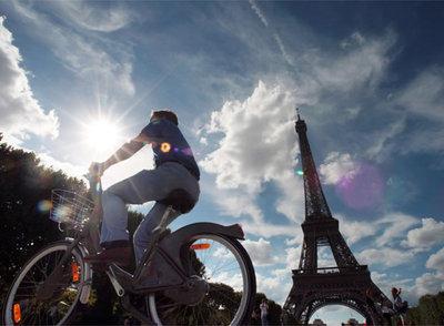 Bicihome-Francia-en-bici