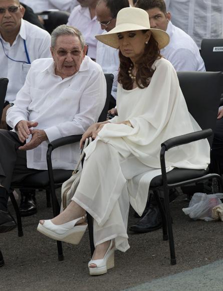 Cuba Pope_XEM124