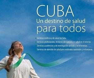 Cuba-salud