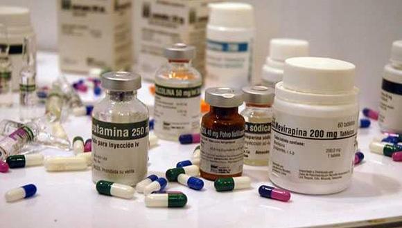 BioCubaFarma cuenta con 15 empresas productoras y otras de apoyo que se dedican a la importación y exportación de servicios; así como a la comercialización.