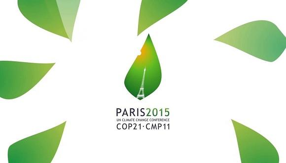 En la cita de París, se espera la adopción de un convenio universal que defina la arquitectura de las emisiones globales de gases de efecto invernadero a la atmósfera.